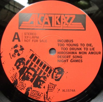 alcatrazz-on-parole-74a