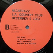 alcatrazz-on-parole-74b