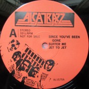 alcatrazz-on-parole-75a