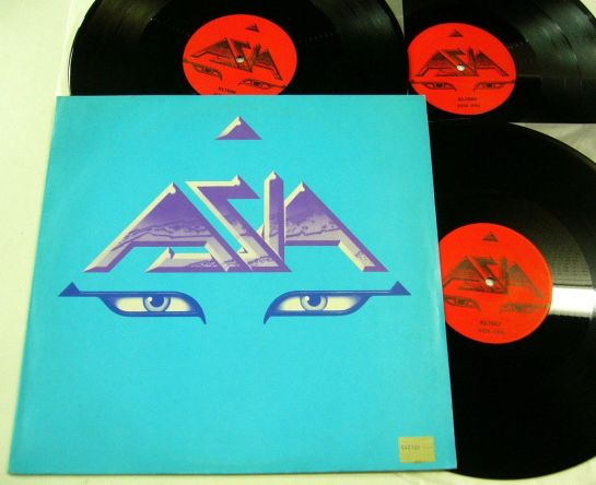 asia-open-your-eyes