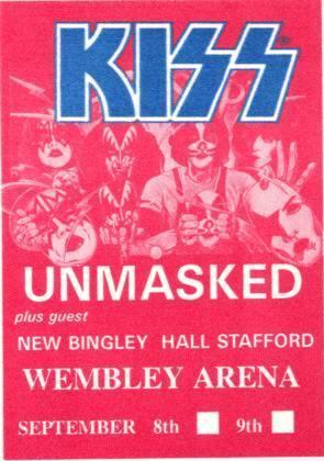 bsp-kiss-unmasked-wembley_arena