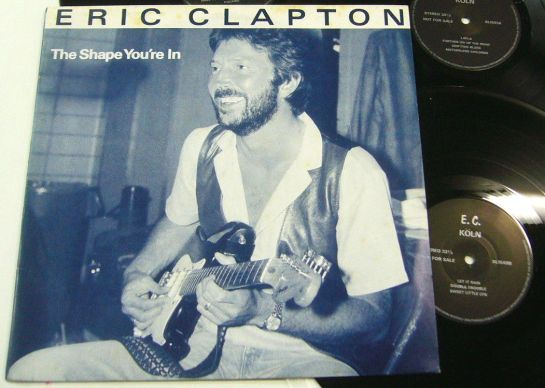 clapton-shape-yr-in