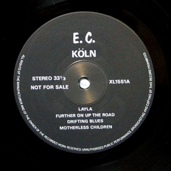 clapton-tsyi-label
