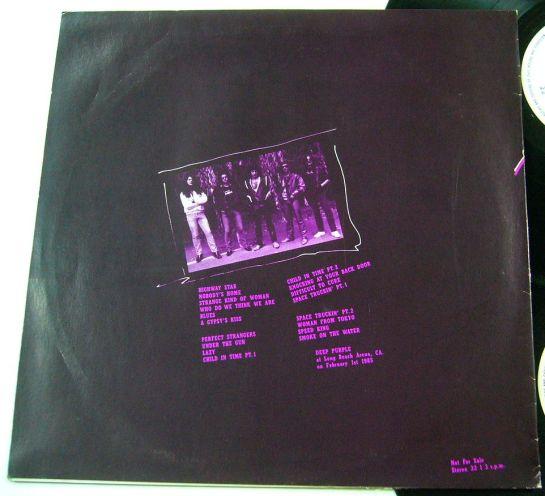 deep-purple-purple-reign-b