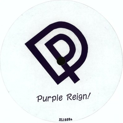 deep-purple-purple-reign-logo-lbl