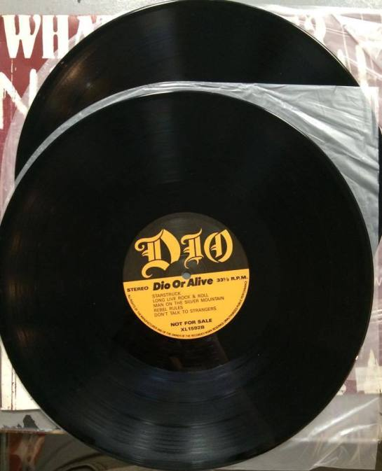 dio-aim-discs