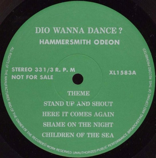dio-wanna-dance-lbl