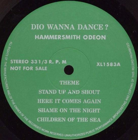 dio-wanna-dance-lbl