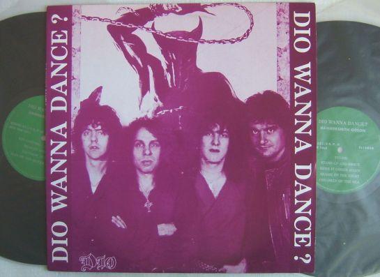dio-wanna-dance