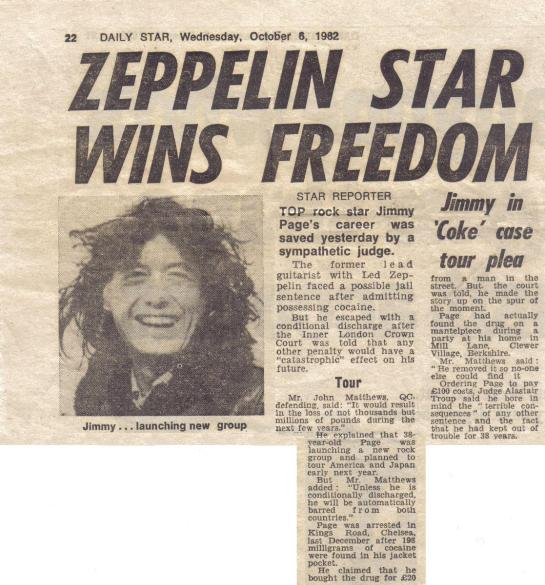 jimmy-page-wins-freedom
