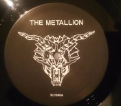 judas-priest-metallion-95a