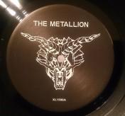 judas-priest-metallion-96a