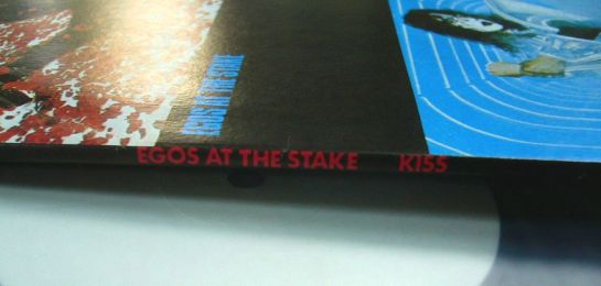 kiss-egos-at-stake-det
