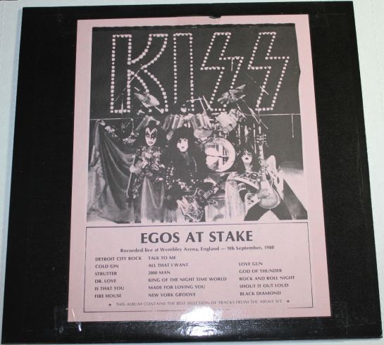 kiss-egos-at-stake-re