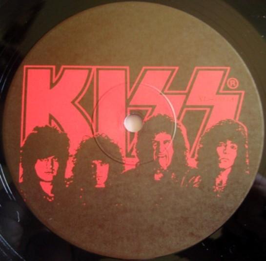 kiss-kitp-lbl-pic