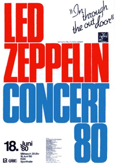 led-zep-koeln-80-poster
