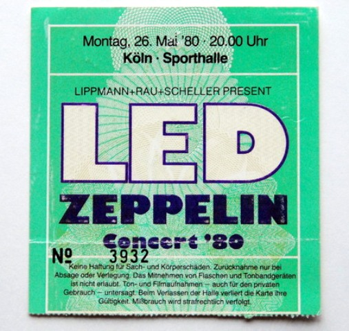 led-zep-koeln-80-ticket-2