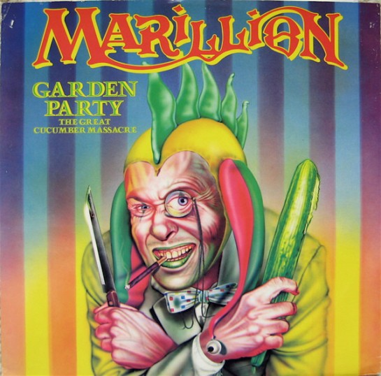 marillion-garden-party-12-i