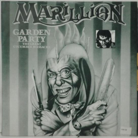 marillion-garden-party