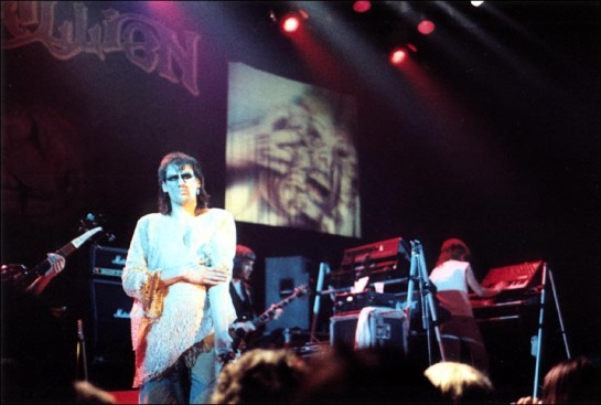marillion-live-83-pic