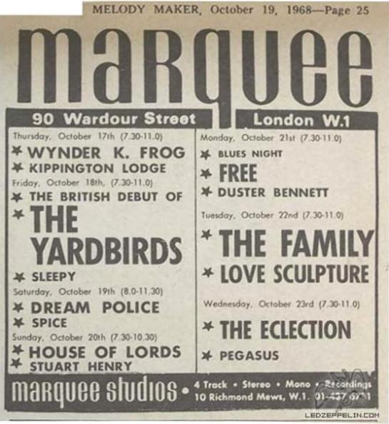marquee-68