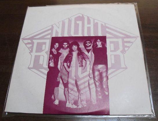 nightranger-waab-2
