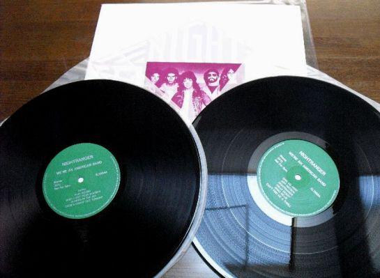 nightranger-waab-discs