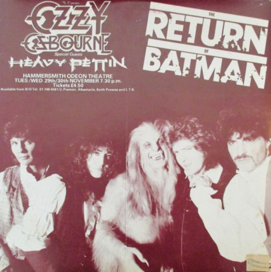 ozzy-return-batman