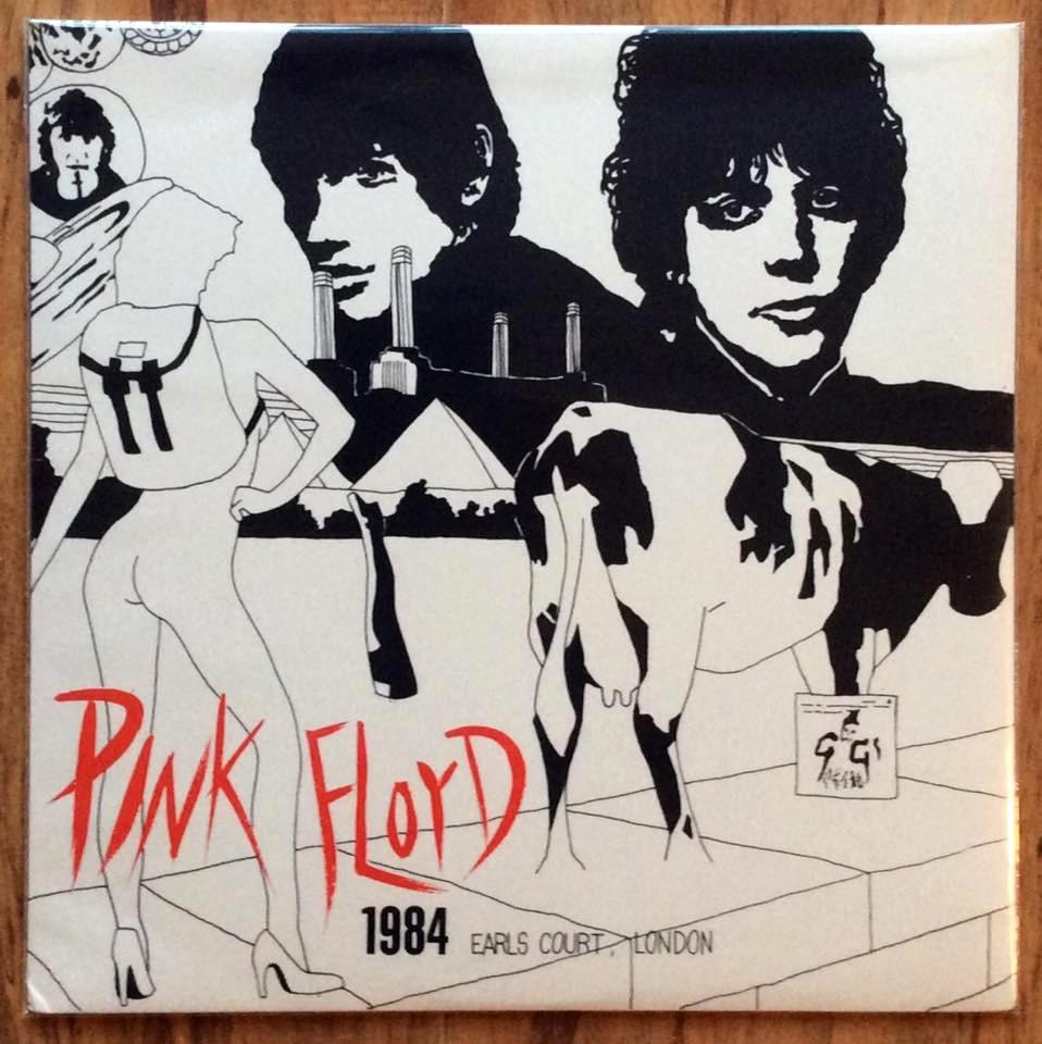 pink-floyd-1984-ec-london-2
