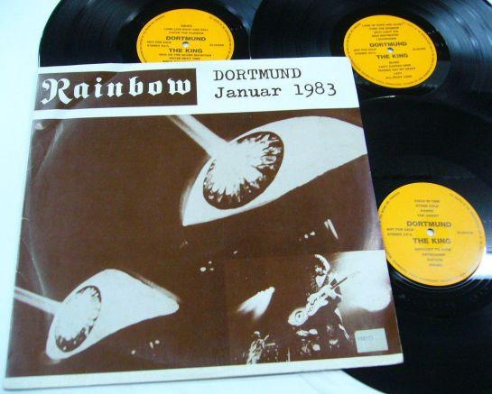 rainbow-dortmund-1983-b
