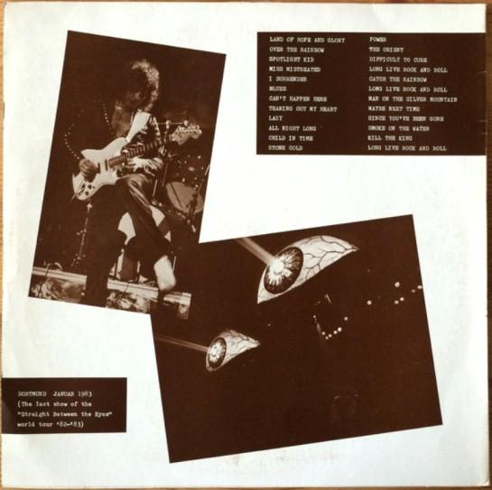 rainbow-dortmund-1983-b2