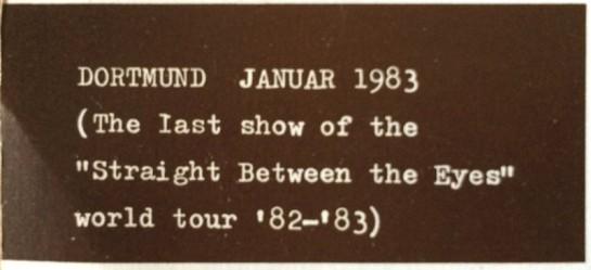 rainbow-dortmund-1983-claim