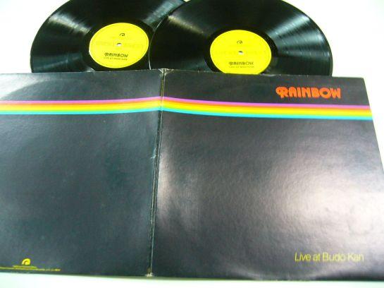 rainbow-labk