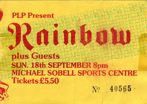 rainbow-london-18-sept-83