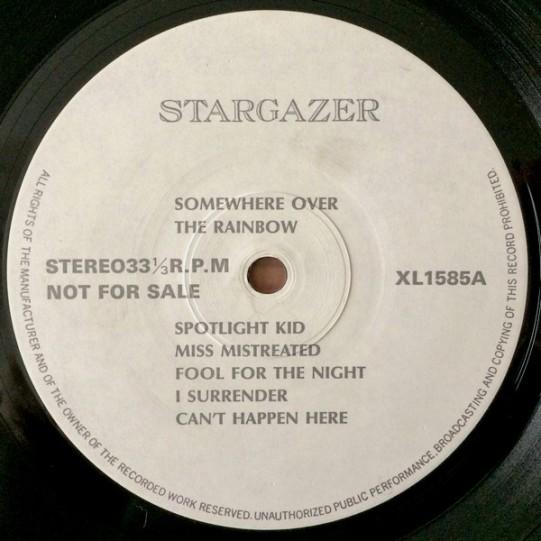 rainbow-stargazer-85a