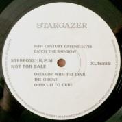 rainbow-stargazer-85b