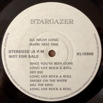 rainbow-stargazer-86b