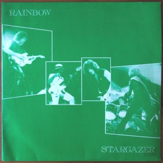 rainbow-stargazer