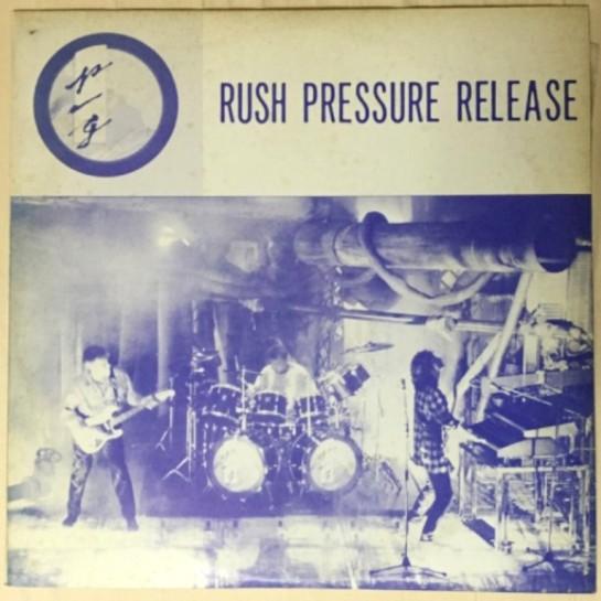 rush-pressure-release