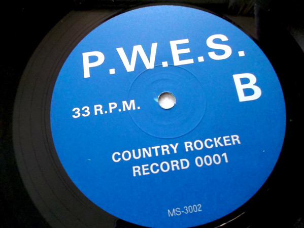 waters-r-1984-earls-court-lbl-b