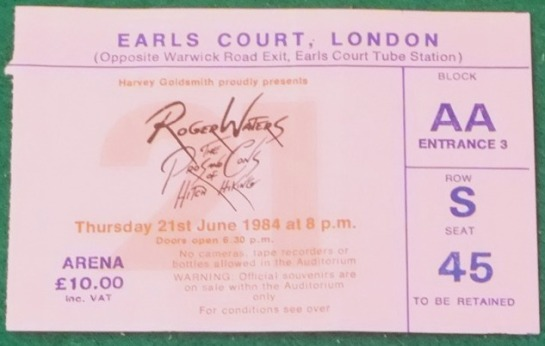 waters-r-earls-court-tic