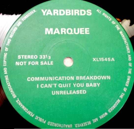 yardbirds-reform-for-marquee-lbl-1