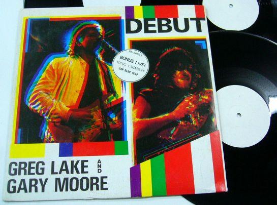 lake-moore-debut
