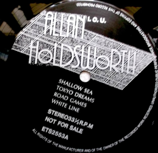 allan-holdsworth-la-c-c-lbl