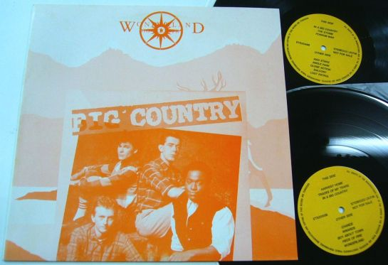big-country-wonderland
