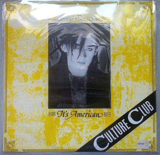 culture-club-ia