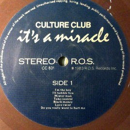 culture-club-iam-lbl-1