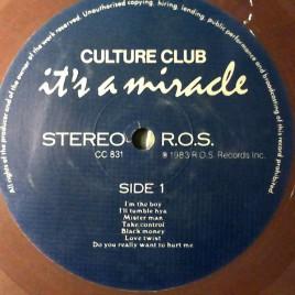 culture-club-iam-lbl-1