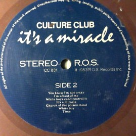 culture-club-iam-lbl-2