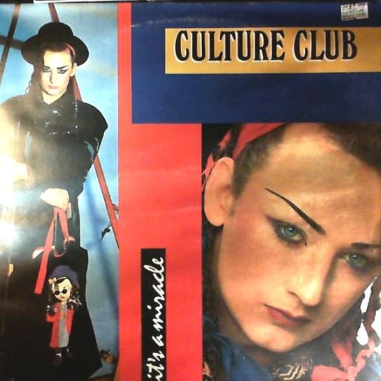 culture-club-iam